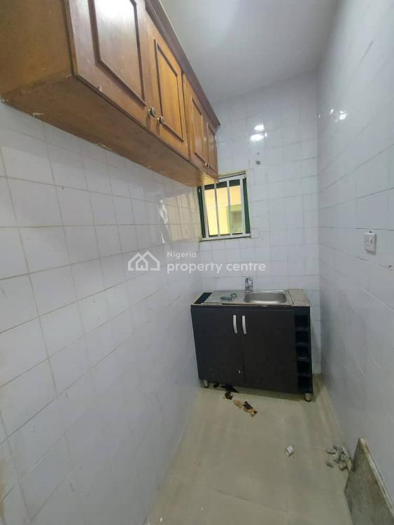 Luxury Mini Flat, Off Road 14, Lekki Phase 1, Lekki, Lagos, Mini Flat for Rent