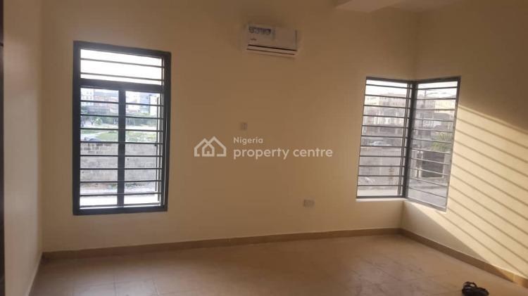 2 Bedroom Flat with a Room Boys Squarter, Oniru Estate, Lekki Phase 1, Lekki, Lagos, Flat for Rent