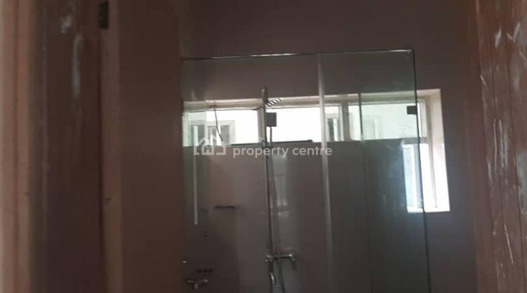 4 Bedroom Detached Duplex, Carlton Gate Estate, Ibadan, Oyo, Detached Duplex for Sale