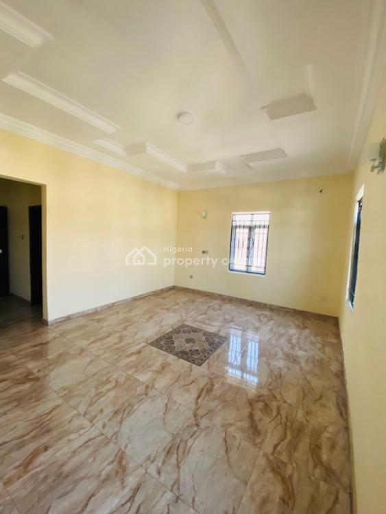Exquisite 5 Bedroom Luxury Fully Detached Duplex with a Domestic Room, Chevy View Estate, Lekki Expressway, Lekki, Lagos, Detached Duplex for Sale