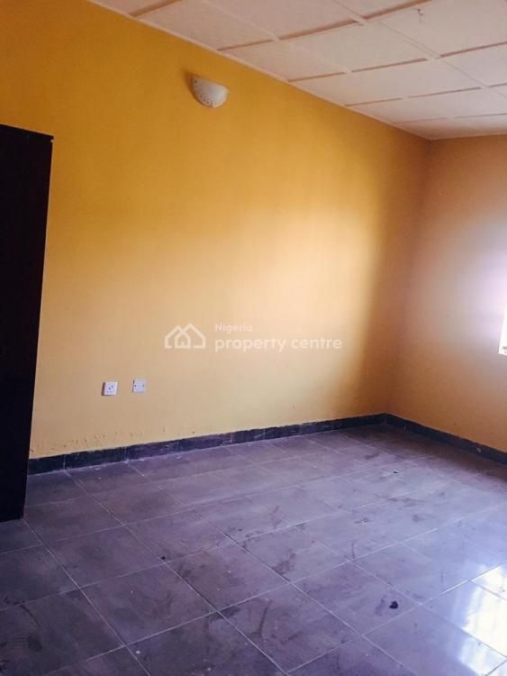 For Rent Brand New Two Bedroom Flat Lugbe District Abuja 2 Beds 3 Baths B Johnson International Ref 802812