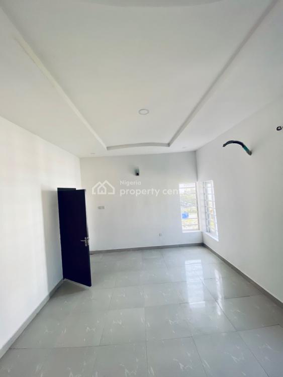 Exquisite 5 Bedroom Luxury Detached Duplex with Bq, Pool, Cinema., Lekki County/ Mega Mound, Lekki Expressway, Lekki, Lagos, Detached Duplex for Sale