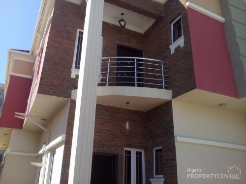 Mass Housing: Anambra engages more estate developers