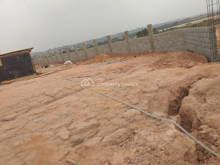 Affordable Buy and Build Land with C of O., Ikola By Command, Alagbado, Ifako-ijaiye, Lagos, Residential Land for Sale