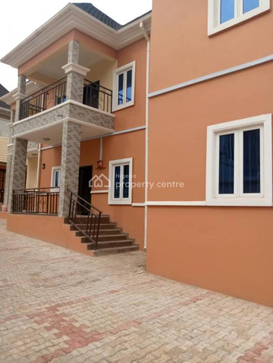 Flats Houses For Rent In Enugu 857 Listings