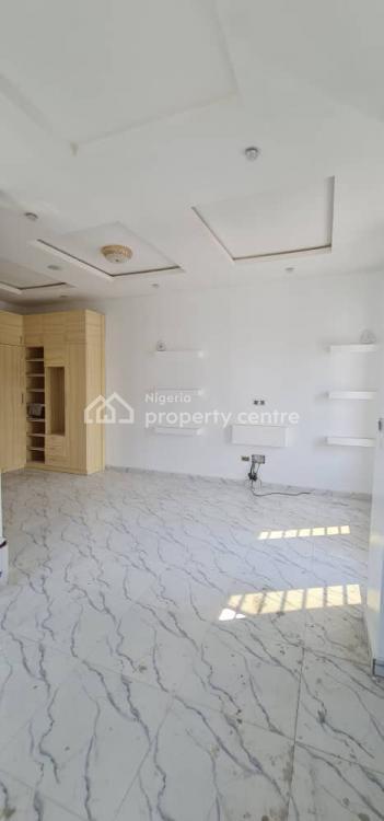 Humongous 4 Bedroom Luxury Semi Detached Duplex with a Domestic Room, Ikota Villa Estate, Lekki Expressway, Lekki, Lagos, Semi-detached Duplex for Sale