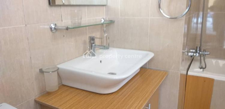 Serviced and Fully Furnished Three 3 Bedrooms Apartment, 1004 Estate, Victoria Island (vi), Lagos, Flat Short Let