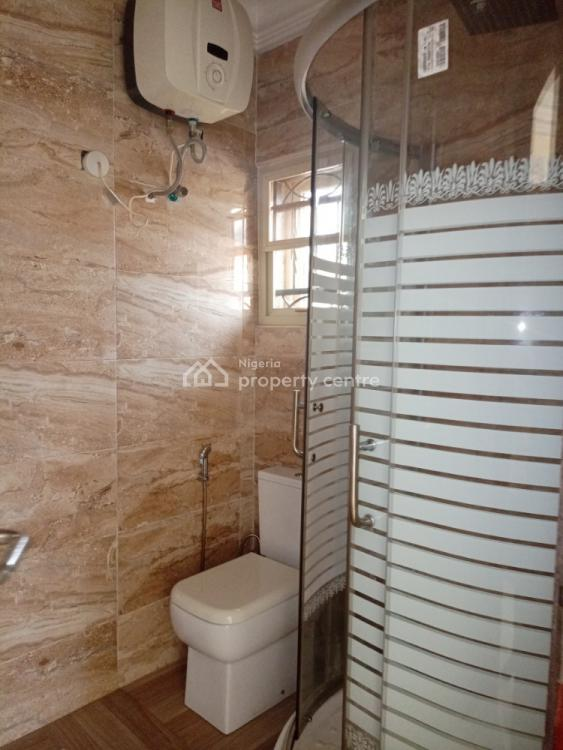 Spacious 3 Bedroom Flat in a Secured Estate, Gra, Isheri North, Lagos, Flat for Rent