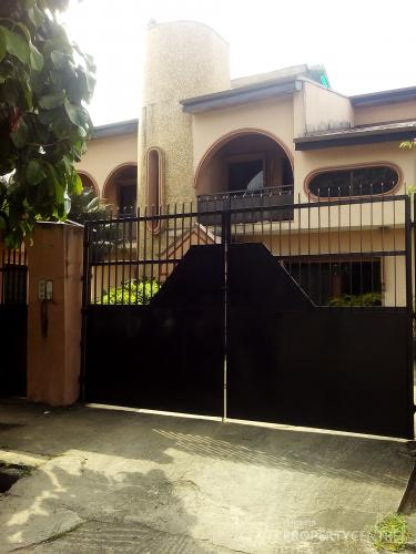 For sale a duplex of 6bedrooms bq of 3 rooms swimming for 6 bedroom house with swimming pool for sale
