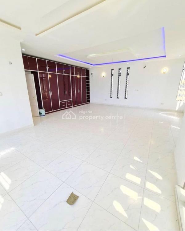 Tastefully Finished Property, Chevron Toll, Lekki Expressway, Lekki, Lagos, Detached Duplex for Sale