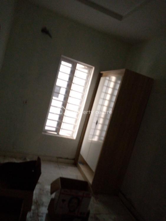 Four Bedroom Semi Detached in a Gated Estate, Oral Estate, Lekki, Lagos, Semi-detached Duplex for Sale