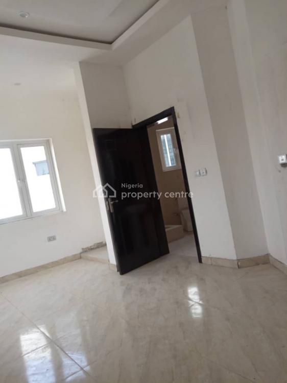Luxury 5 Bedroom on 2 Floors, Fantastic Location., an Estate Along Banana Island Road, Ikoyi, Lagos, Detached Duplex for Sale