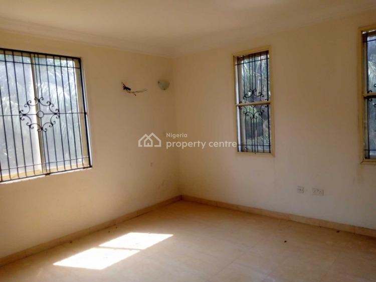 Standard & Spacious 3 Bedroom Flat (upstairs), Arepo Estate Via, Ojodu, Lagos, Flat for Rent