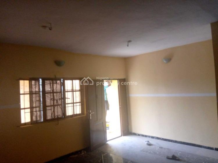 3 Bedroom Flat, Gra Phase 1, Magodo, Lagos, Flat for Rent