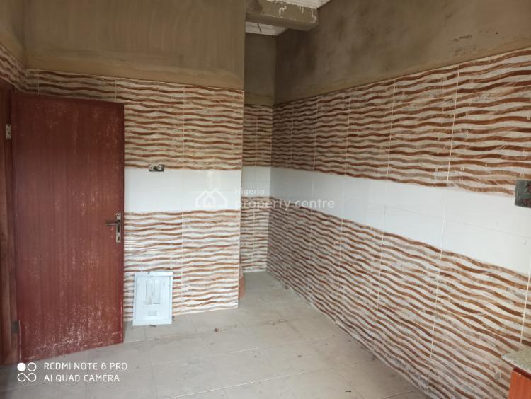 Cheap Block of Flats in a Serene Neighbourhood, Greenfield Estate, Opic, Isheri North, Ogun, Block of Flats for Sale