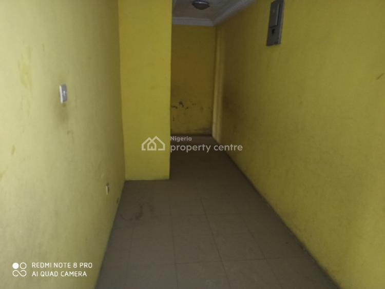4 Bedroom Semi-detached Duplex, Off Channels Tv Avenue, Opic, Isheri North, Lagos, Semi-detached Duplex for Sale