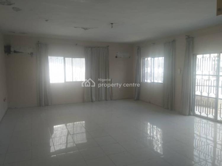 5 Bedroom Semi Detached Duplex, Off George Olabode Street, Victoria Island (vi), Lagos, Semi-detached Duplex for Rent