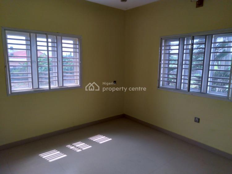 Block of Flats 3-bedroom Flats & Bungalow, Abijo, Lekki, Lagos, Block of Flats for Sale