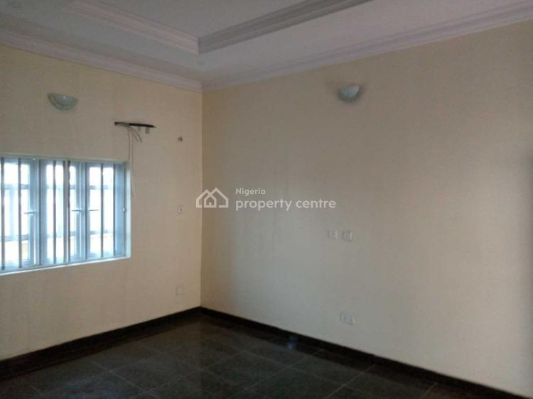 Brand New Mini Flat, Opic, Isheri North, Lagos, Flat for Rent