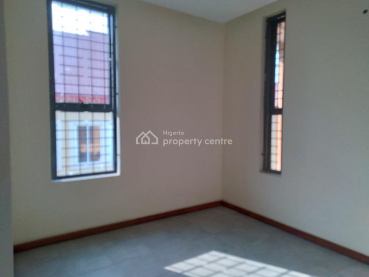 Brand New Serviced 3-bedroom Flat, Ilasan, Lekki, Lagos, Flat for Sale