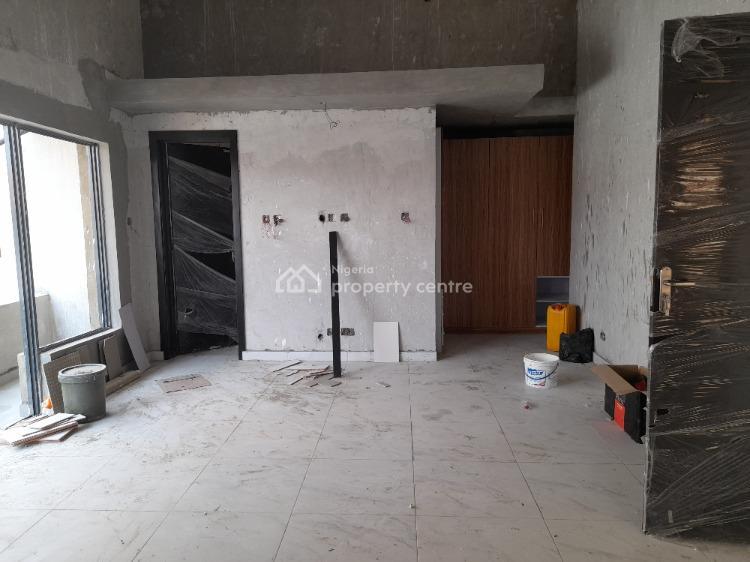 Luxury 4 Bedroom Semi Detached House, Buena Vista Estate, Orchid Road, Ikota, Lekki, Lagos, Semi-detached Duplex for Sale