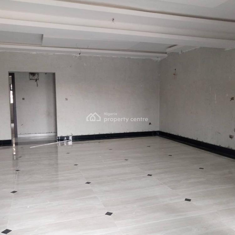 Luxury 3 Bedroom, Admiralty, Lekki Phase 1, Lekki, Lagos, Flat for Sale