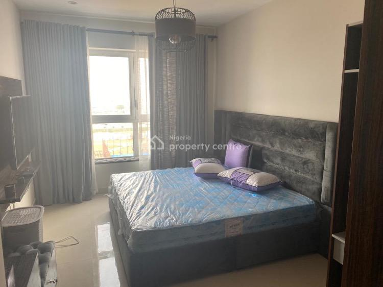 Luxury 2 Bedrooms Flat, Bluewaters, Oniru, Victoria Island (vi), Lagos, Flat Short Let
