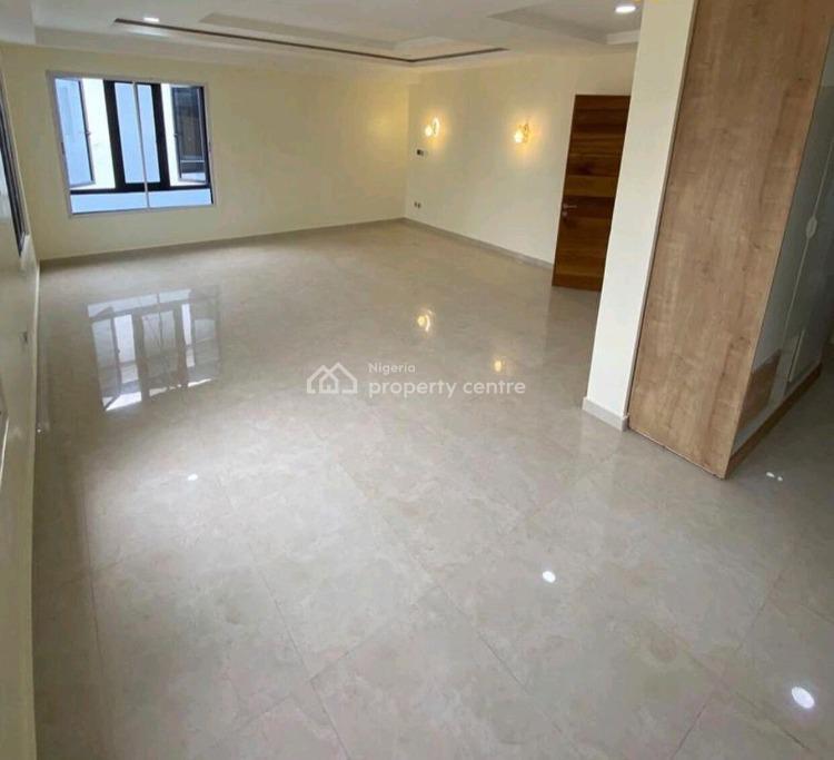 New 5 Bedroom Luxurious Detached Duplex with Swimming Pool, Lekki Phase 1, Lekki, Lagos, Detached Duplex for Sale