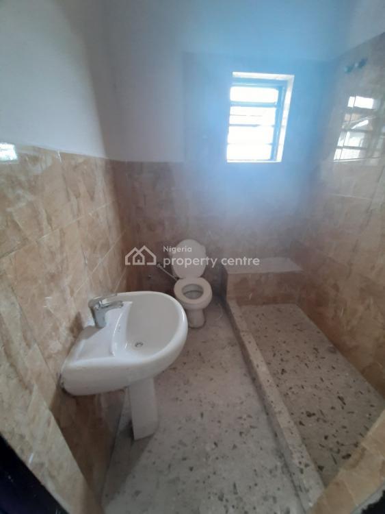 Luxury 3 Bedrooms Semi-detached Bungalow, Few Unit Left, Awoyaya, Ibeju Lekki, Lagos, Semi-detached Bungalow for Sale