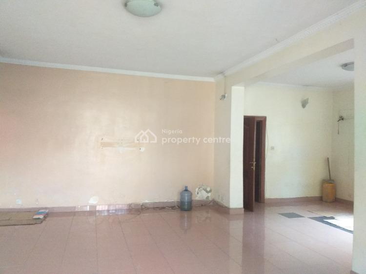 Magnificent 4 Bedroom Duplex with Study Room and Bq, Off Rasheed Alaba Williams Street ( Road 13), Lekki Phase 1, Lekki, Lagos, Semi-detached Duplex for Sale