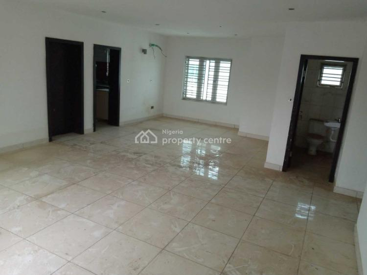 Brand New 4 Bedrooms Flat, Ojodu, Lagos, Flat for Rent