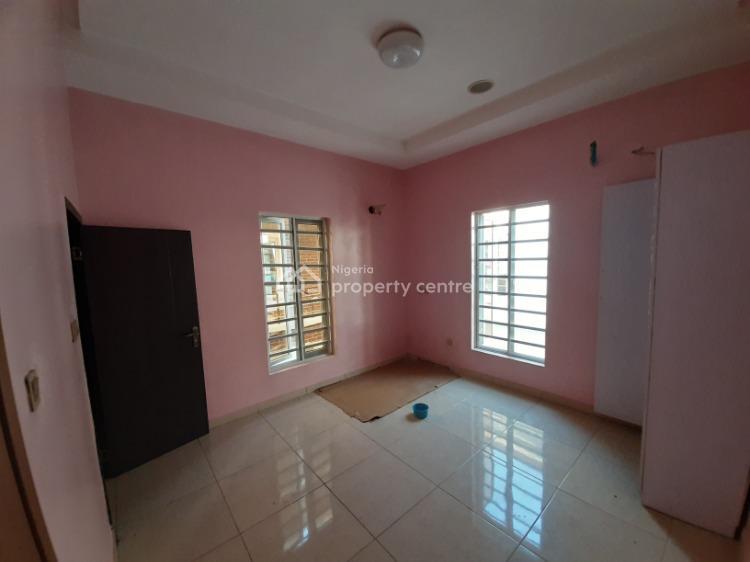 5 Bedroom En-suite Fully Detached Duplex, Agungi, Lekki, Lagos, Detached Duplex for Rent