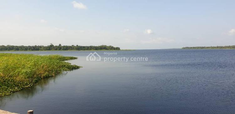 a Golden Ticket for Investors., Igbo-olomi, Ibeju Lekki, Lagos, Residential Land for Sale