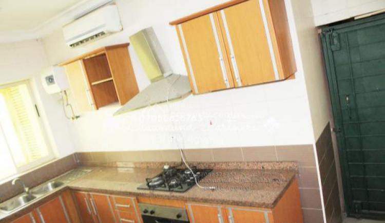 3 Bedroom Flat + Pool + Gym, Oniru, Victoria Island (vi), Lagos, Flat for Rent
