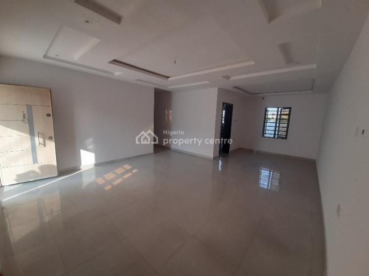 Affordable Luxurious 3 Bedrooms Semi Detached Bungalow, Oribanwa, Ibeju Lekki, Lagos, Semi-detached Bungalow for Sale