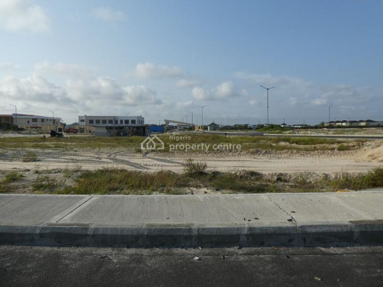 High-end Plots of Land in Luxury Estate, Off Orchid Road, Lekki, Lagos, Residential Land for Sale