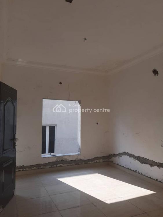 Newly Built Luxurious 2 Bedroom Flat, Sangotedo, Ajah, Lagos, Semi-detached Bungalow for Rent