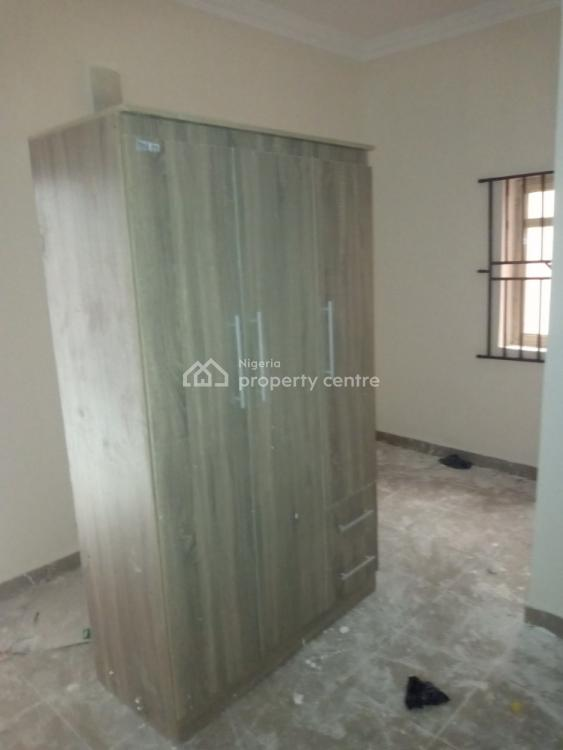 Brand New Miniflat Apartment, Destiny Homes, Abijo, Lekki, Lagos, Mini Flat for Rent