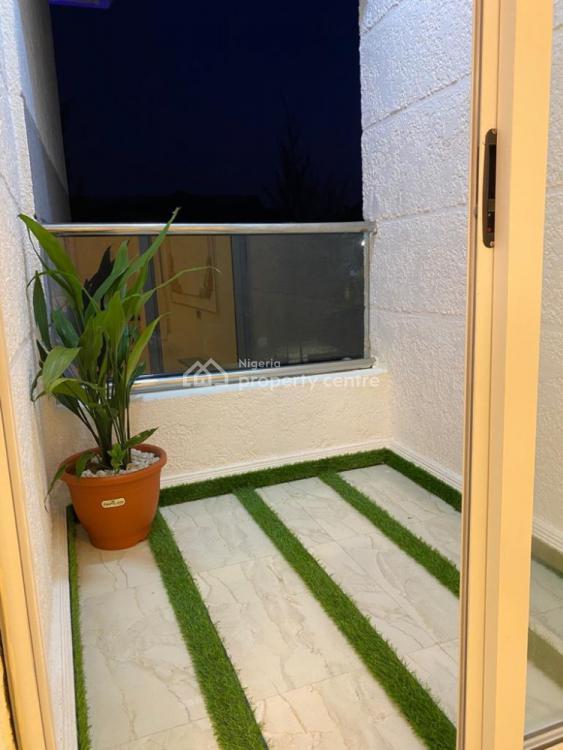 Super Luxury 4 Bedroom Detached House, Lekki County, Lekki, Lagos, Detached Duplex for Sale