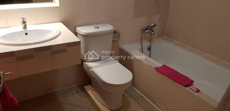 2 Bedroom Flat Available, Victoria Island (vi), Lagos, Flat Short Let