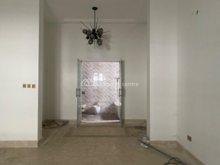 Newly Built 3 Bedrooms Bungalow, Efab Queens Estate, Gwarinpa, Abuja, Detached Bungalow for Sale