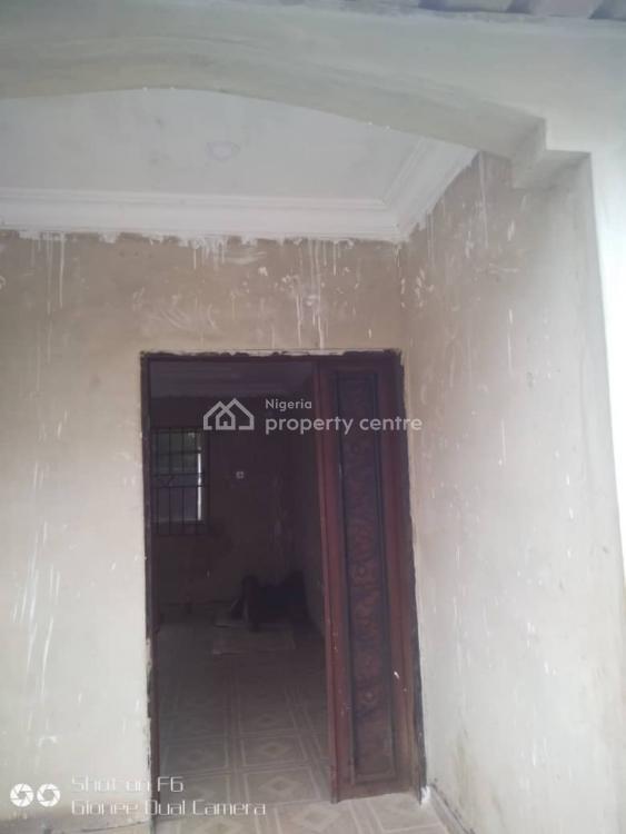 Mini Flat, Eleshin, Ikorodu, Lagos, Mini Flat for Rent