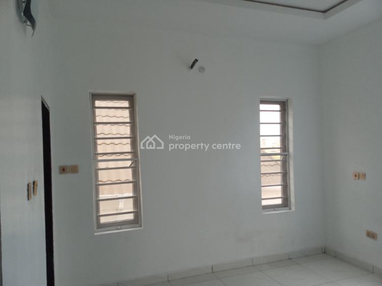 Detached Four (4) Bedroom Duplex + Swimming Pool, Thomas Estate, Ajah, Lagos, Detached Duplex for Sale