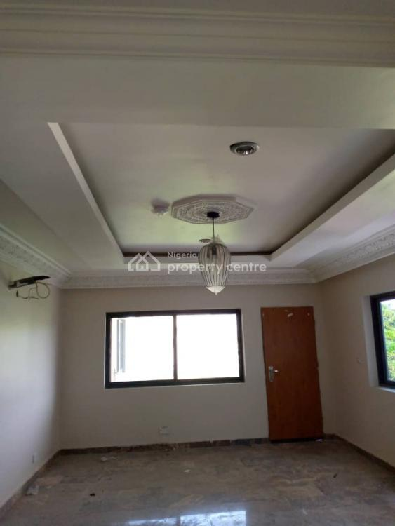 Luxury 3 Bedroom Apartment with Bq, Bedwell, Ikoyi, Lagos, Flat for Sale