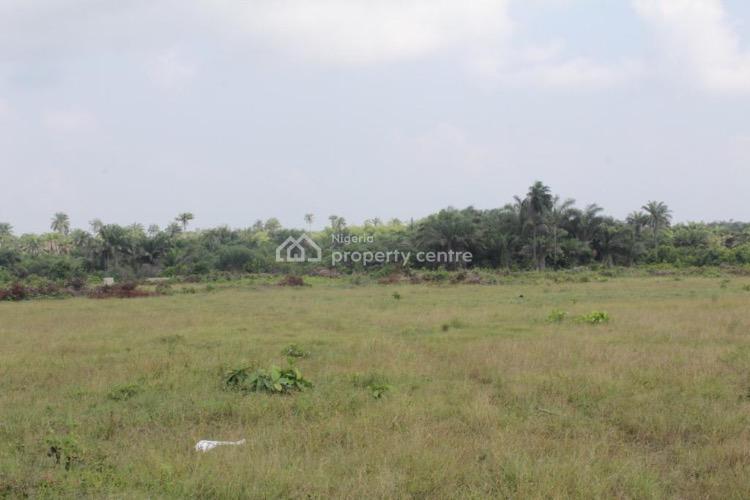 Buy 5 Plots of Land and Get 1 Free, Ibeju Lekki, Lagos, Mixed-use Land for Sale