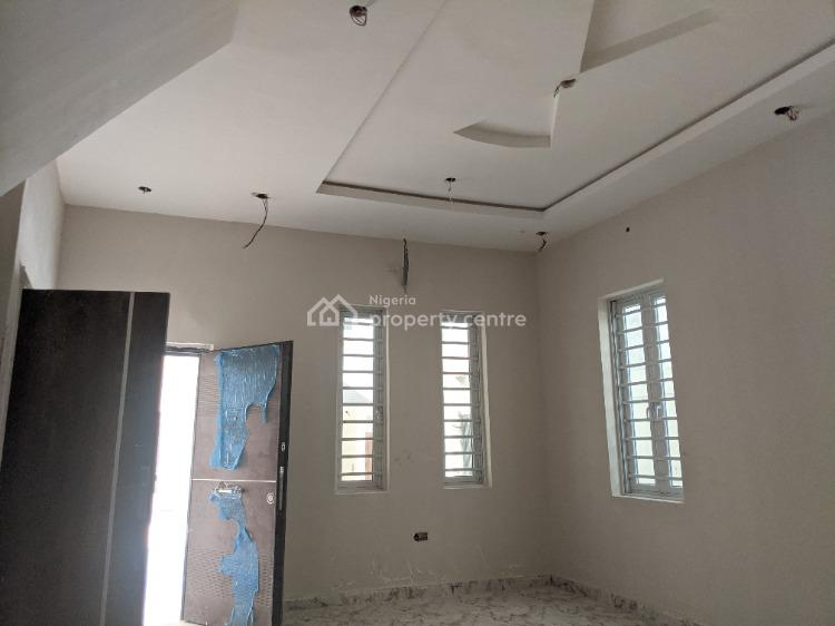 Luxury Built Terraced Duplex, Ikota, Lekki, Lagos, Terraced Duplex for Sale