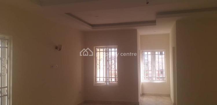 Pleasant 4-bedroom Terraced Duplex, Guzape District, Abuja, Terraced Duplex for Rent