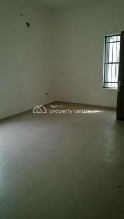 5 Bedroom Semi Detached, Admiral Gabriel Okoi, Ikate Elegushi, Lekki, Lagos, Semi-detached Duplex for Sale