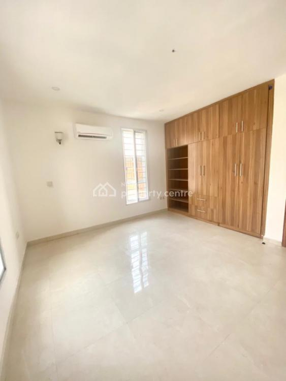 3 Bedroom Apartment Available, Lekki Phase 1, Lekki, Lagos, Block of Flats for Sale