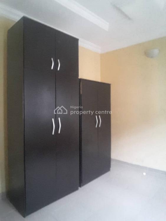 4 Bedroom Luxury  Duplex Inside Most Secured Estate, Aina Street Off Grammar School  Omole Area, Ojodu, Lagos, Detached Duplex for Sale